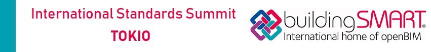 International Summit in Japan, Tokio