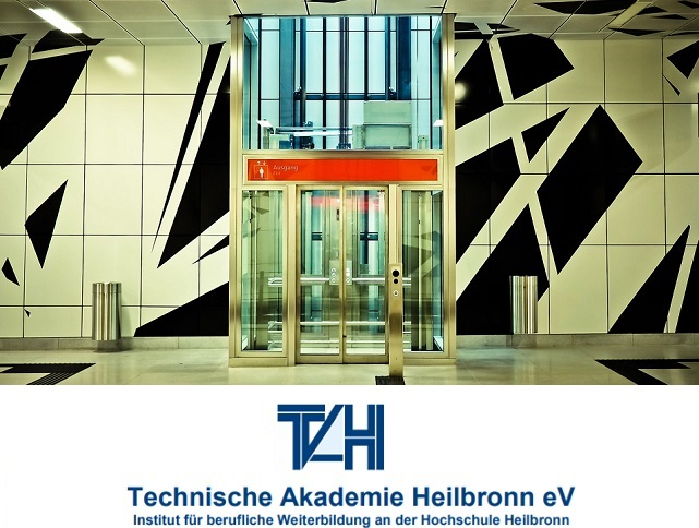 Heilbronner_Aufzugstage