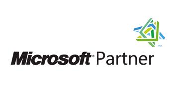 eTASK Zertifikat Microsoft Partner