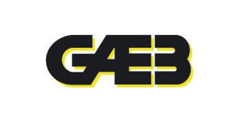 eTASK Zertifikat GAEV, AVA, Vergabe