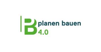 eTASK Branchenarbeit Planen Bauen 4.0