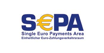 eTASK Zertifikat SEPA Zahlungsverkehr, EBICS