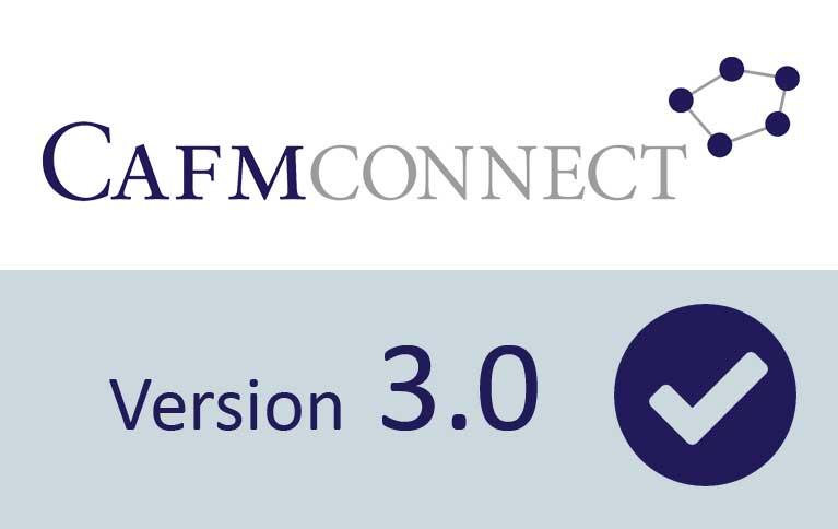 eTASK kompatibel zu CAFM-Connect 3.0