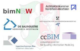 eTASK wirkt an Düsseldorfer Erklärung mit