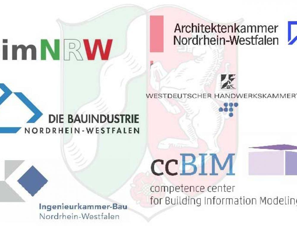 Düsseldorfer Erklärung – BIM in NRW