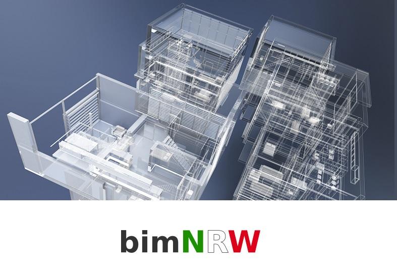 BIM Cluster NRW