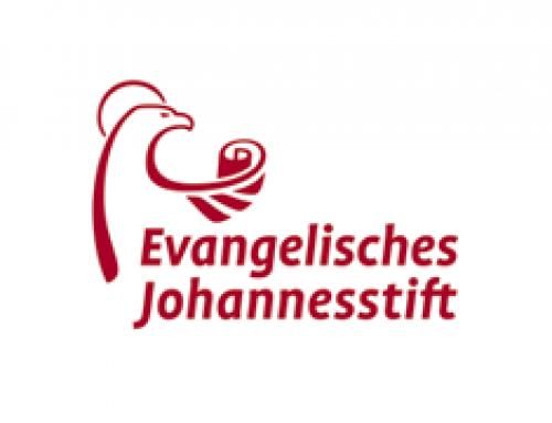 CAFM-Projektbericht | Evangelisches Johannesstift Berlin