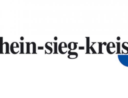 CAFM-Projektbericht | Rhein-Sieg-Kreis