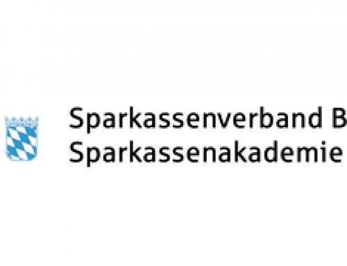 CAFM-Projektbericht | Sparkassenakademie Bayern