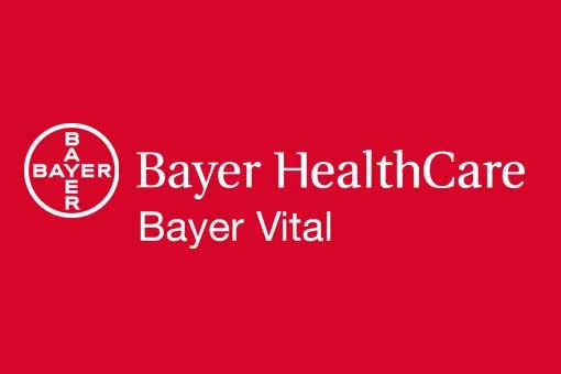 CAFM-Projektbericht Bayer Vital GmbH