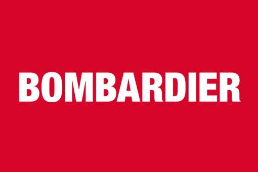 CAFM-Projektbericht Bombardier Transportation