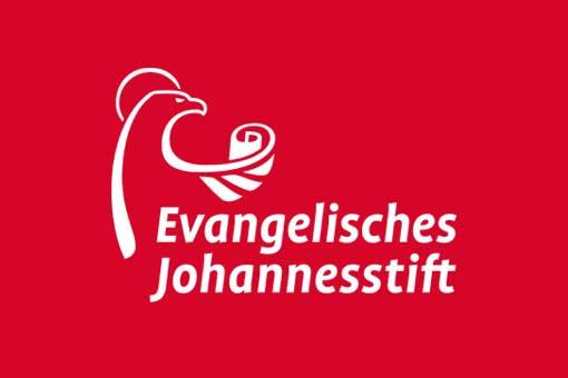 CAFM-Projektbericht beim Evangelischen Johannesstift Berlin