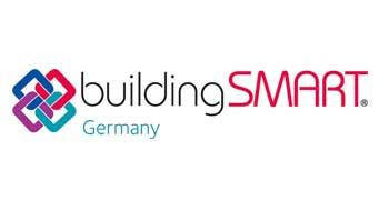 eTASK Branchenarbeit buildingSMART Deutschland