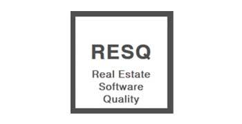 RESQ - eTASK ist Mitglied der Initiative zur Professionalisierung der Real Estate Management-Systeme