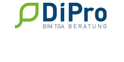 eTASK Partner Di-Pro