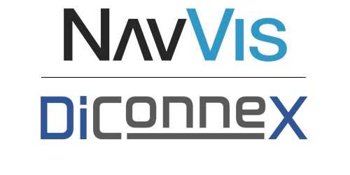 etask_partner_navvis_DiConneX