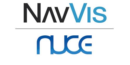 eTASK Partner NavVis