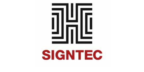 eTASK Partner SIGNTEC