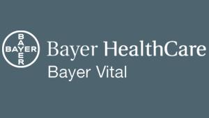 Testimonial Bayer Vital GmbH