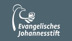 Testimonial Evangelisches Johannesstift