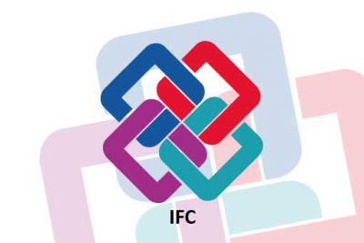 eTASK ist IFC kompatibel
