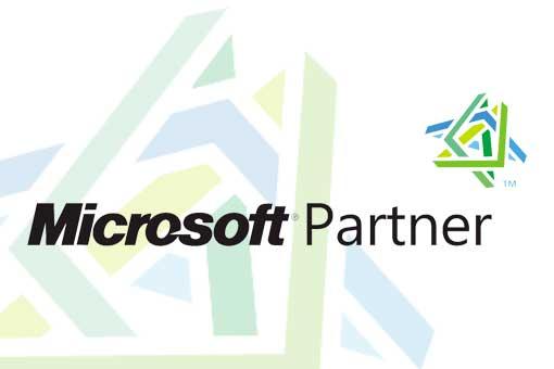 eTASK ist zertifizierter Microsoft Partner