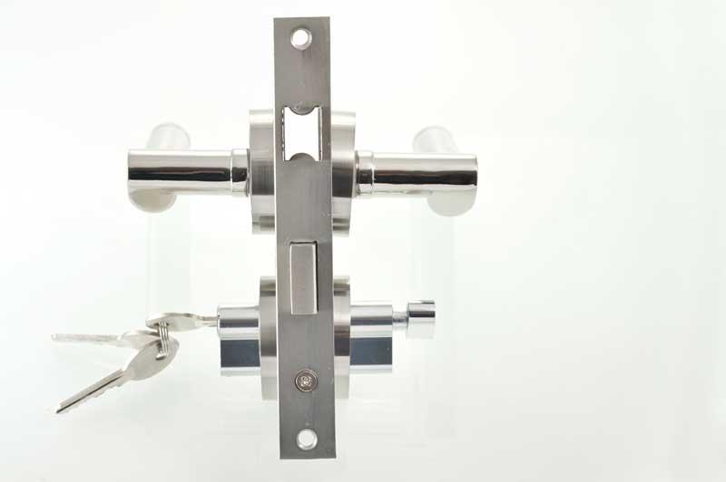 Schlüsselverwaltung, Digitales Schlüsselbuch mit eTASK