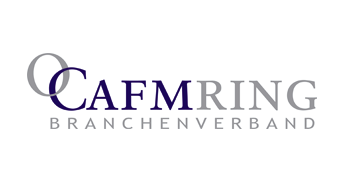 eTASK Branchenarbeit CAFM Ring e.V.