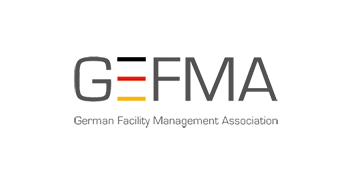 eTASK Branchenarbeit GEFMA, German Facility Management Assocciation
