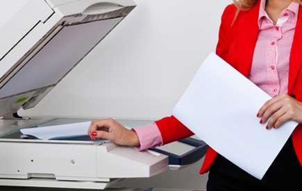 Kostenerfassung, digitaler Rechnungseingang, Betriebsbuchhaltung mit eTASK