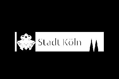 eTASK Vergabeportal Wartung, Handwerkerportal Referenzkunde Gebäudewirtschaft der Stadt Köln