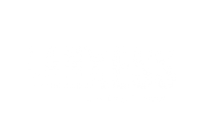eTASK Facility Management, CAFM Referenzkunde Lanxess AG