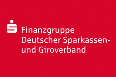 eTASK Immobiliensoftware Referenzkunde Deutscher Sparkassen- und Giroverband