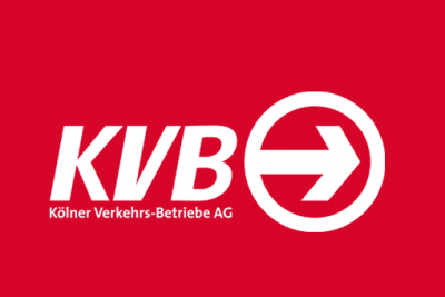 eTASK Immobiliensoftware Referenzkunde Kölner Verkehrsbetriebe