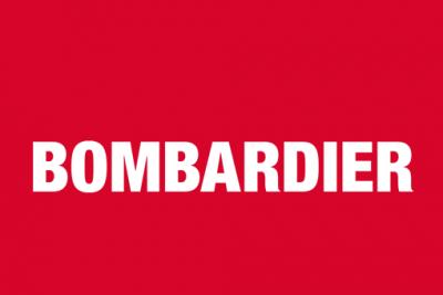 eTASK Immobiliensoftware Referenzkunde Bombardier Transportation