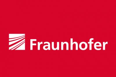eTASK Immobiliensoftware Referenzkunde Fraunhofer
