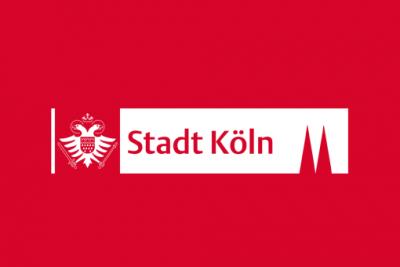 eTASK Immobiliensoftware Referenzkunde Stadt Köln