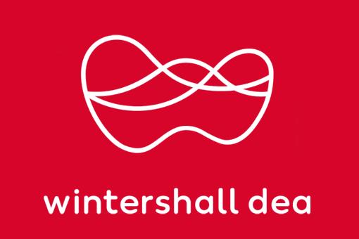 eTASK Immobiliensoftware Referenzkunde Wintershall Holding