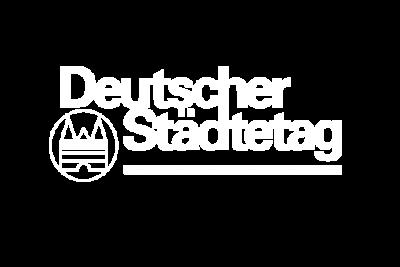 eTASK Raumreservierung Referenzkunde Deutscher Städtetag