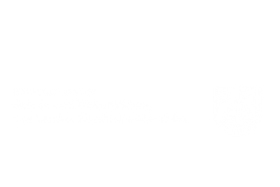 eTASK Raumreservierung Referenzkunde Ministerium für Schule und Weiterbildung NRW