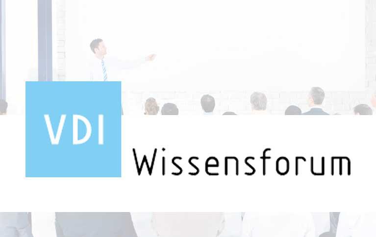 2. VDI-Fachkonferenz