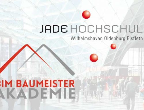 30.-31. März 2017 | 4. Oldenburger BIMTag  | Oldenburg