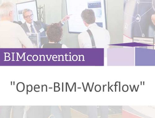 10. -11. September 2018 |  BIMConvention 2018 |  Aachen