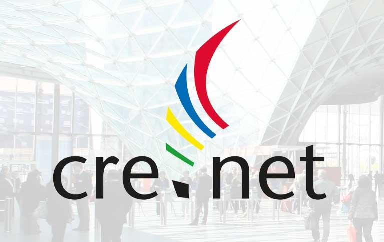 27. Juni 2017 | crenet Jahreskonferenz 2017 | Berlin
