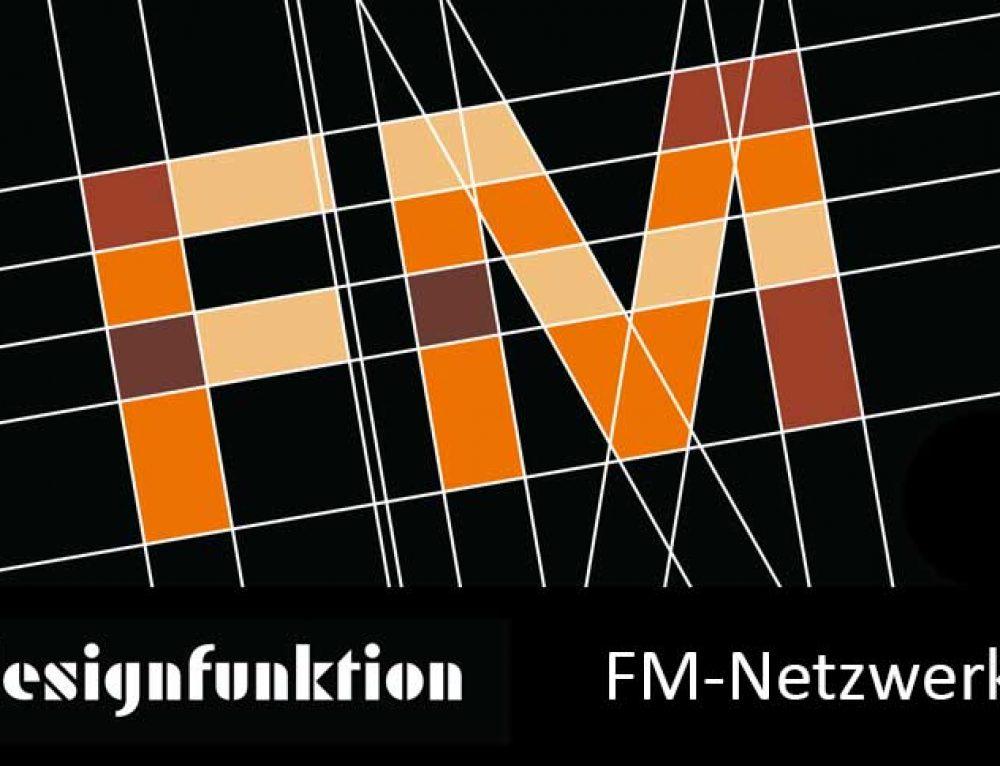 22. März 2018 | FM-Netzwerk-Stammtisch | Köln