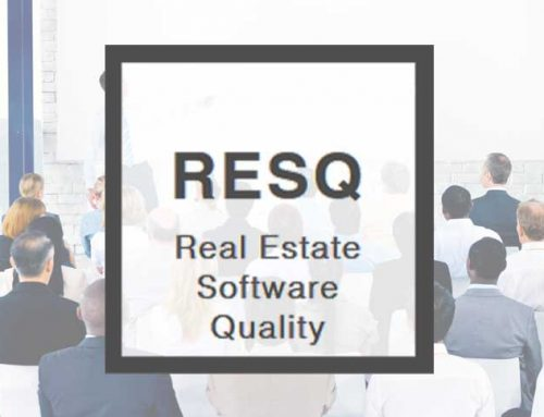 30. August 2017 I RESQ MeetUp I Köln, eTASK Office